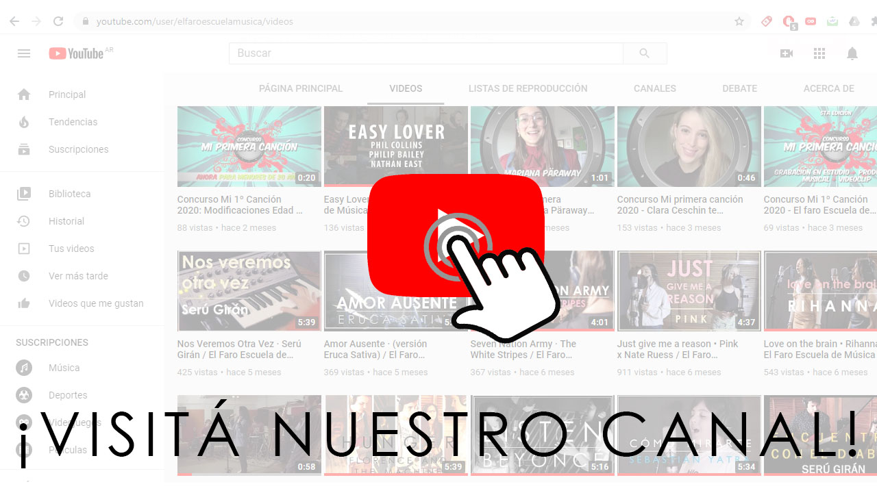 foto-canal-youtube-web