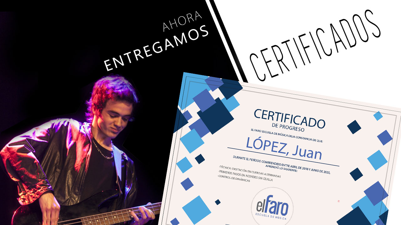 certificado-FLYER-HORIZONTAL