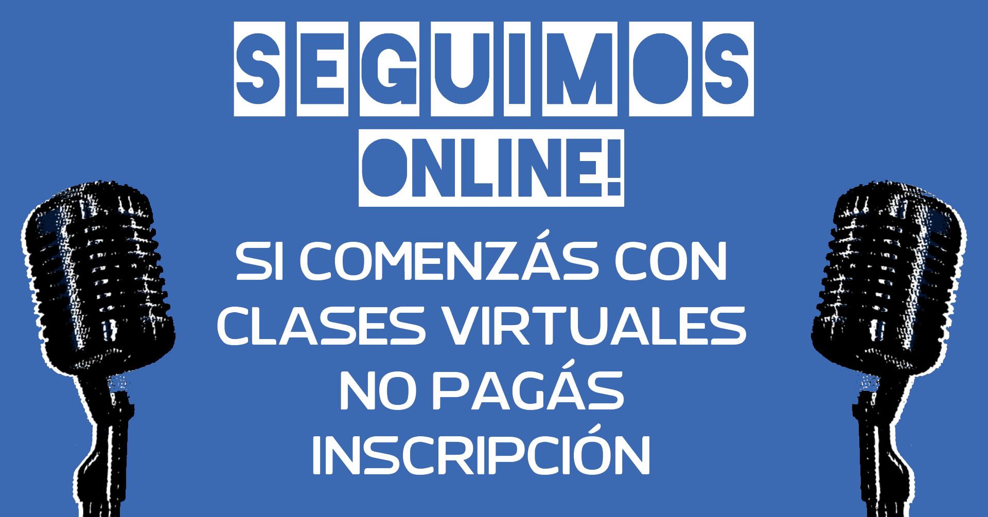 placa-nueva-clases-online-web